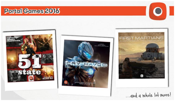 portal-games-2016