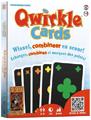qwirkle-cards-box
