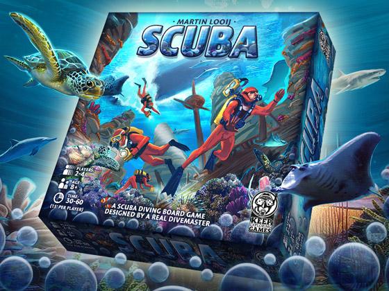 scuba-box