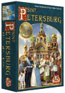 sint-petersburg-2016-box
