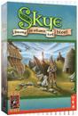 skye-box