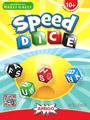 speed-dice