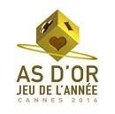ASdOR-JEU-ANNEE-2016