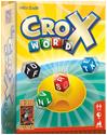 crox-word-box