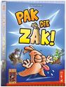 pak-die-zak-box