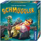 schmuggler-box