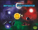 space-pioneers-cover