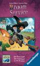 broomservice-kartenspiel-cover
