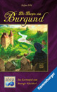 burgund-kartenspiel-cover