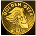 goldengeek2015