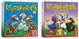 regenwormen-doosjes