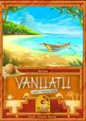 vanuatu-quined-cover
