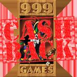 999games-cashback