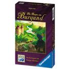 burgund-kartenspiel-doos