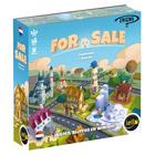 for-sale-nl-versie