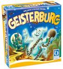 geisterburg-box