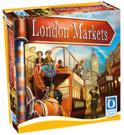londonmarkets-box