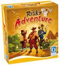 riskyadventure-box
