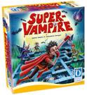 supervampire-box