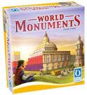 worldmonuments-box