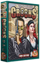 crooks-2016-box