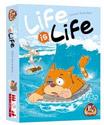 life-is-life-box