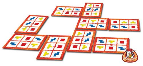 ubongo-kaartspel-spelsituatie
