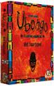 unbongo-kaartspel-box