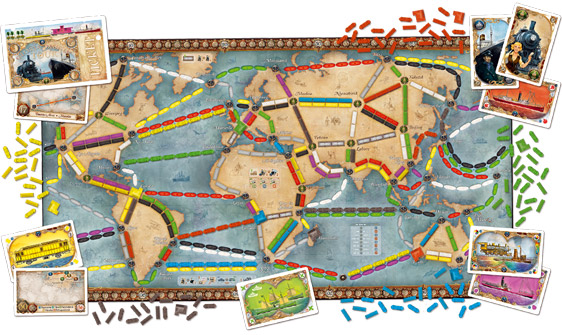 TTR-rails-sails-wereld