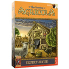 agricola-expert-box