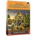 agricola-expert-box