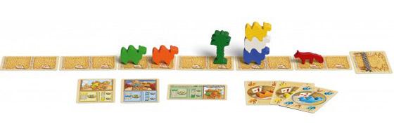 camel-up-cards-parcours