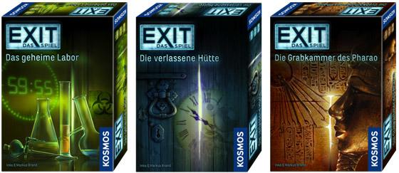 exit-serie-1