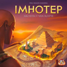imhotep-cover