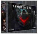 armored-core-box