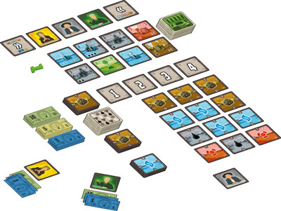 hoogspanning-kaartspel