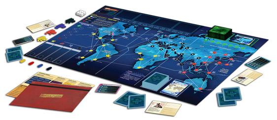 pandemic-legacy-bord