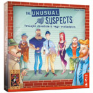 unusualsuspects-box