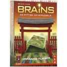 brains-japanse-tuinen