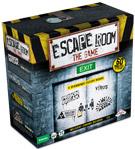 escaperoom-box