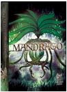 mandrago-box