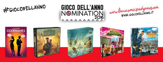 2016_campagna_nominati_gda
