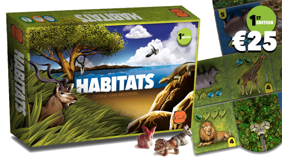 habitats-kickstarter
