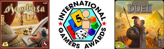 iga-2016-winnaars