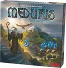 meduris-box