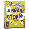 brainstorm-nl-box