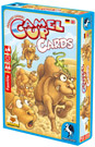 camelup-cards-r