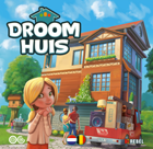 droomhuis-cover