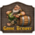 Game Brewer op Spiel 2018
