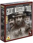 great-western-box